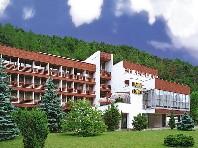 Hotel Flóra - hotely