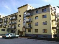 Apartmánový dům Liptov - apartmány