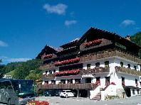 Hotel Corona Ferrea - Last Minute a dovolená