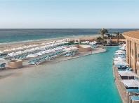 Hotel Iberostar Selection Fuerteventura Palace - polopenze