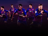 Vstupenky na FC Barcelona - Celta Vigo - Last Minute a dovolená
