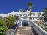 Aparthotel Curasol - Last Minute a dovolená