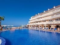 IBH Hotel Bahía Flamingo - Last Minute a dovolená