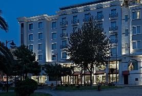 Hotel Ramada Istanbul Grand Bazaar