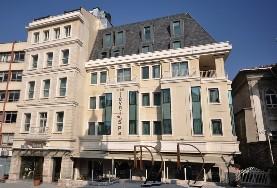 Hotel Levni
