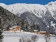 Hotel Gasthof Rabenstein  - Last Minute a dovolená