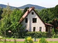 Chalupa Pohorsko - Nezdice - Last Minute a dovolená