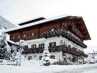 Gasthof Dolomitenhof - Last Minute a dovolená