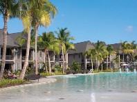 Hotel Intercontinental Fiji Golf Resort & Spa Snídaně first minute