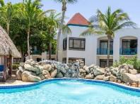 Hotel The Mill Resort & Suites Aruba Bez stravy