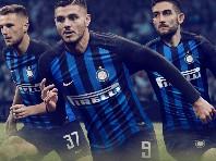 Inter Milán - Neapol - levně