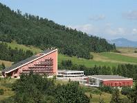 Hotel Sorea Máj - Last Minute a dovolená