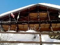 Residence Casa Dei Fiori - Last Minute a dovolená
