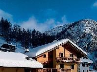 Residence Walsertal  - Last Minute a dovolená
