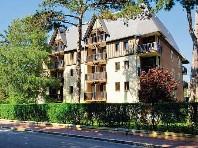 Hotel Les Embruns - Last Minute a dovolená
