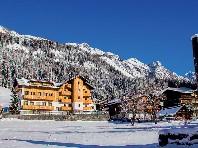 Wellness & Private Spa Residence Cavanis - Last Minute a dovolená