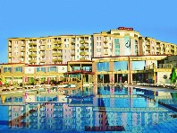 Hotel Karos Spa - hotel