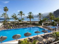 Hotel Sol Costa Atlantis - first minute