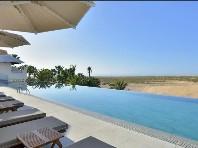 Hotel Sol Beach House at Melia Fuerteventura - Last Minute a dovolená