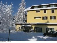 Strandhotel Prinz - Last Minute a dovolená
