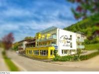 Hotel Zur Post - levně