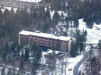 Sport Hotel Forte - Last Minute a dovolená