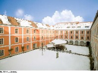 Jufa Hotel Judenburg - Hotel Zum Sternenturm - Last Minute a dovolená