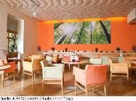 Jufa Hotel Waldviertel - Last Minute a dovolená