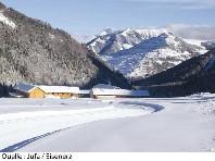 Jufa Hotel Eisenerz - Almerlebnis - Last Minute a dovolená