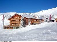 Hotel Walisgaden - Last Minute a dovolená