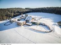 Hotel Schwarz Alm - Last Minute a dovolená