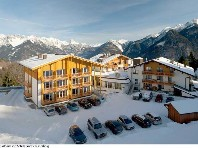 Alpinresort Schillerkopf - Last Minute a dovolená