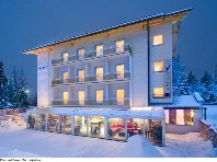Park Hotel Gastein All inclusive first minute