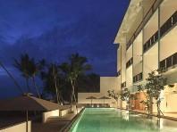 Riff Hikkaduwa Hotel - last minute