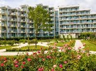 Hotel Laguna Mare - Last Minute a dovolená