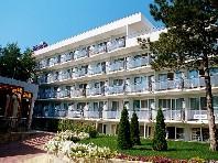 Hotel Magnolia - Last Minute a dovolená
