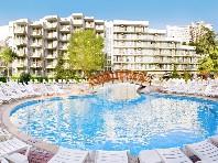 Hotel Laguna Garden - Last Minute a dovolená