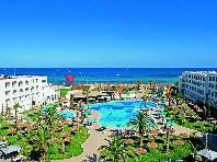 Hotel Vincci Nozha Beach & Spa - hotel