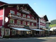 Hotel Der Abtenauer - Last Minute a dovolená