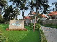 Hotel Blue Ocean - Last Minute a dovolená