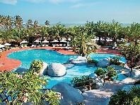 Hotel Phu Hai Resort - Last Minute a dovolená
