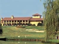 Golfhotel Castelconturbia - Golf - Last Minute a dovolená
