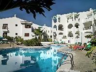 Apartmány Blue Sea Callao Garden  - levně