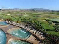 Hotel Verdura Golf & Spa Resort - Last Minute a dovolená