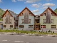 Hotel Boka - 2020