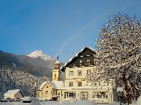 Landhotel Postgut - Last Minute a dovolená