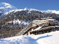 Blu Hotels Senales - Last Minute a dovolená