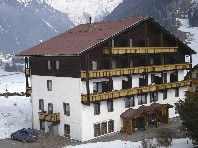 Hotel Pension Oswald - Last Minute a dovolená
