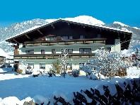Gasthof Salzburgerhof - Last Minute a dovolená