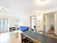 Apartmánový dům Pasca - Last Minute a dovolená